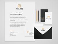 RK Finance