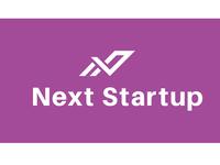 Next Startup