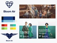 Bloom Air | Bloom Party 2019