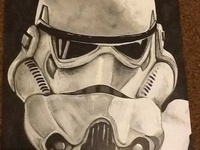 Stormrooper