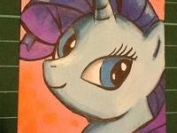 My Litttle Pony