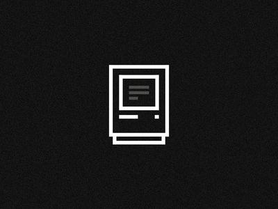 Ossada . Macintosh Style