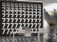 7 Creative Space