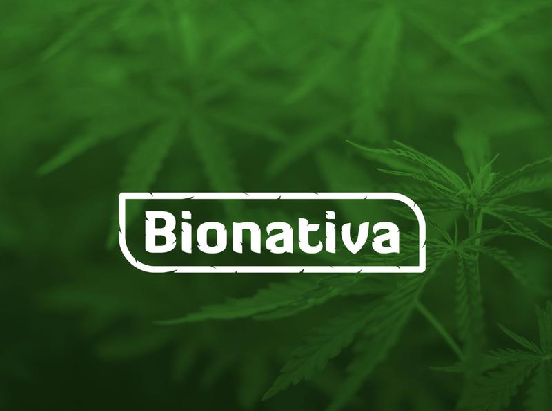 Bionativa Branding packaging design brand design brand identity brand logodesign branding logo