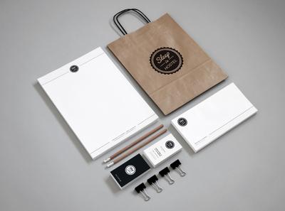 Sleep-in-Hostel Branding and Webdesign webdesign typography design brand identity brand design brand logodesign branding logo