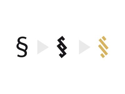 KONEKSJA The Law Firm Of Legal Advisers branding logo law lawyers