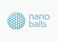 Nano Baits