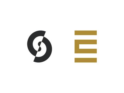 ES Monogram Concepts