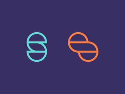 ES Monogram Concepts 2