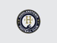 Highlandtown Football Club