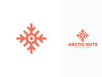 Arctic Nuts - #Typehue