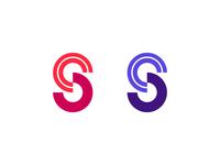 SCC - Link Logo