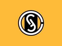 San Carlos FC - SCFC