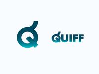 Quiff - Q