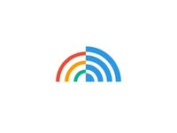 Rainbow Network