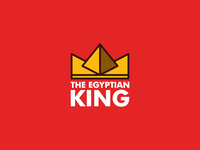 The Egyptian King - Champions League Final