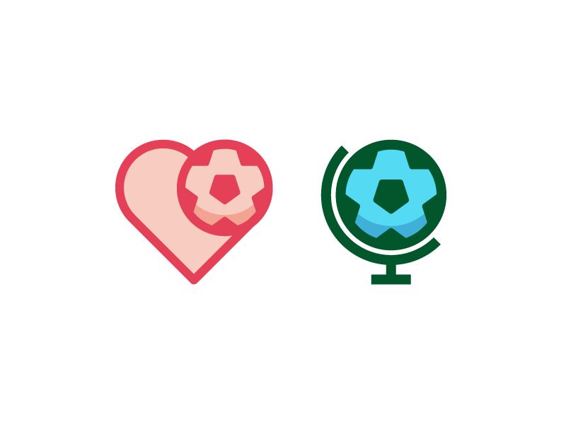 Lovetheworldcup