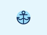 Anchor & Wave