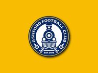 Ashford FC