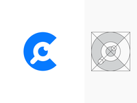 Curious - C + Search