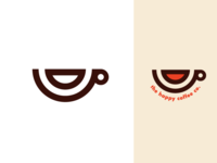 The Happy Coffee Co.