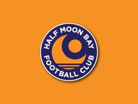 Half Moon Bay FC