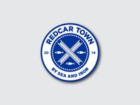Redcar Town FC