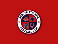Redcar Athletic FC