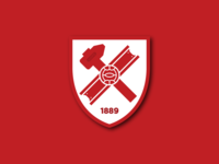 Middlesbrough Ironopolis FC