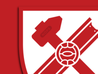 Detail: Middlesbrough Ironopolis FC