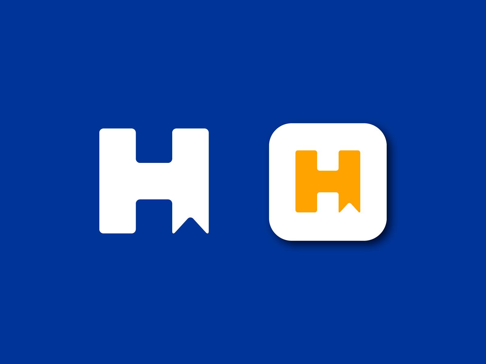 Honourbooks