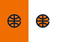 Courtside - Basketball + C