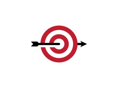 Aim Arrow