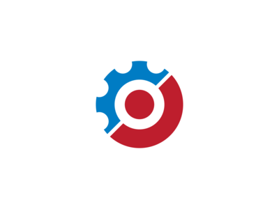 Aim Gear/Cog