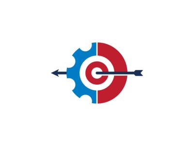 Aim Gear/Cog 2