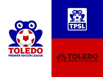 Toledo Premier Soccer League