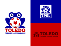 Toledo Premier Soccer League