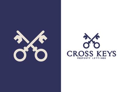 Cross Keys Property Lettings