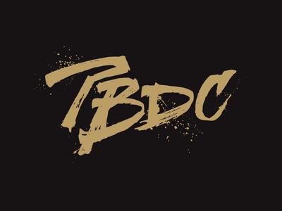 PBDC Logo #2
