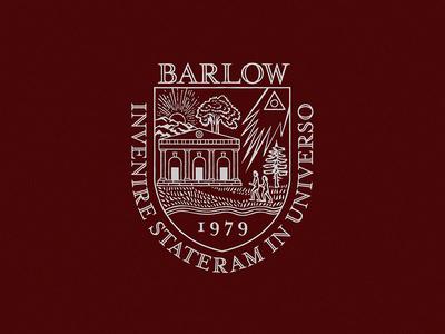 PBDC College Seal Logo #2
