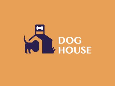 Dog House bone store pet house dog