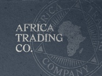 Africa Trading Co.