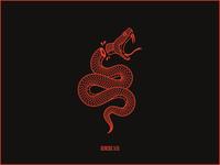 Serpent Crusher