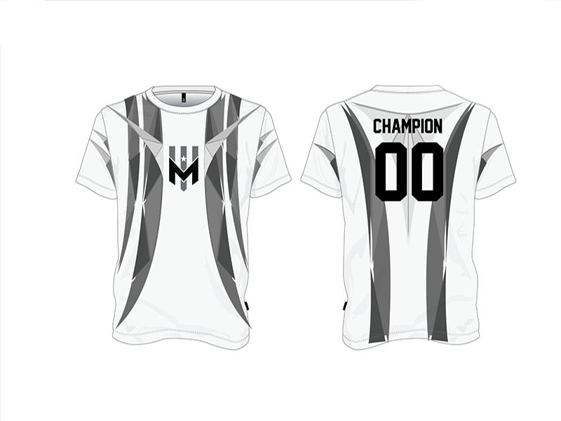 Minnesota Windchill Ultimate Jersey windchill minnesota jersey ultimate