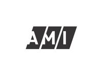 AMI monogram proposal