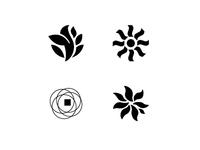 Symbol concepts WIP