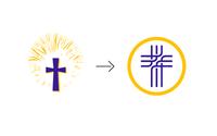 Shelton-Reid Cross Symbol Redesign