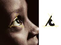 Symbol inspiration for a non-profit