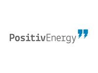 PositivEnergy Logo