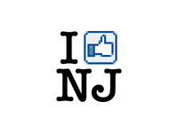 I Like New Jersey